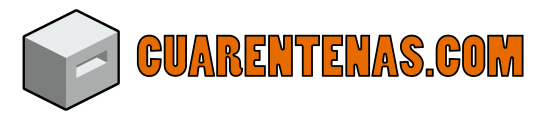 cuarentenas.com